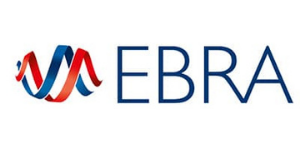 EBRA - Positive Workplace le label RSE Made In France