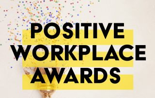 POSITIVE WORKPLACE le label RSE des PME