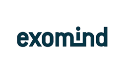 Exomind client POSITIVE WORKPLACE