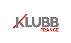 Klubb France, entreprise client POSITIVE WORKPLACE
