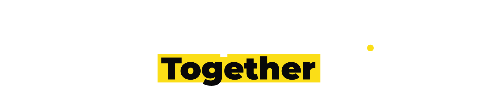 Be responsible. Together POSITIVE WORKPLACE