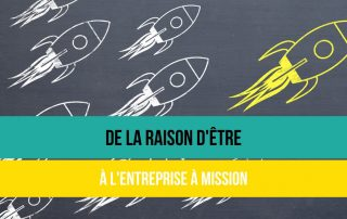 Positive Workplace le label RSE made in France