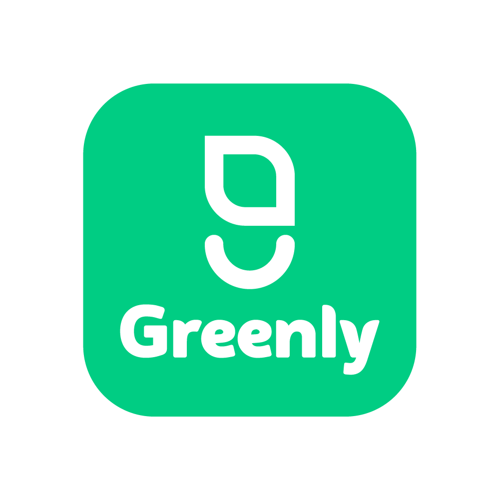 Greenly - Positive Workplace le label RSE made in France