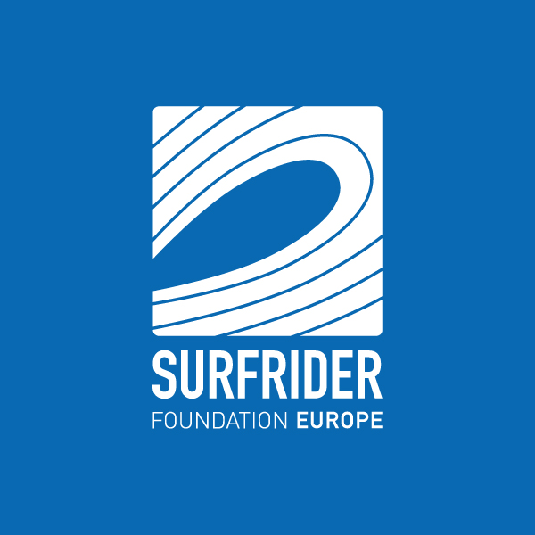 Surfrider - Positive Workplace le label RSE made in France
