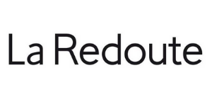 La redoute - Positive Workplace le label RSE Made In France