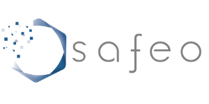 Safeo - Positive Workplace le label RSE Made In France