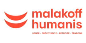 Malakoff Humanis - Positive Workplace le label RSE Made In France