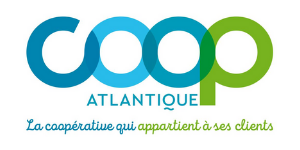 Coop Atlantique - Positive Workplace le label RSE Made In France