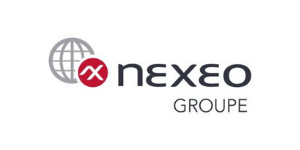 Nexeo Groupe - Positive Workplace le label RSE Made In France