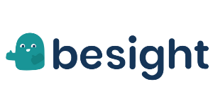 Besight - Positive Workplace le label RSE Made In France