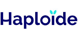 Haploïde - Positive Workplace le label RSE Made In France