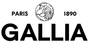 Gallia - Positive Workplace le label RSE Made In France