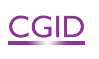 CGID - Positive Workplace le label RSE Made In France