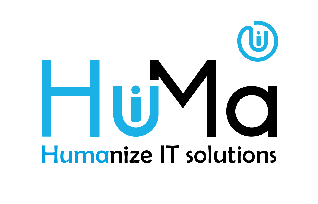 Hiuma - Positive Workplace le label RSE Made In France