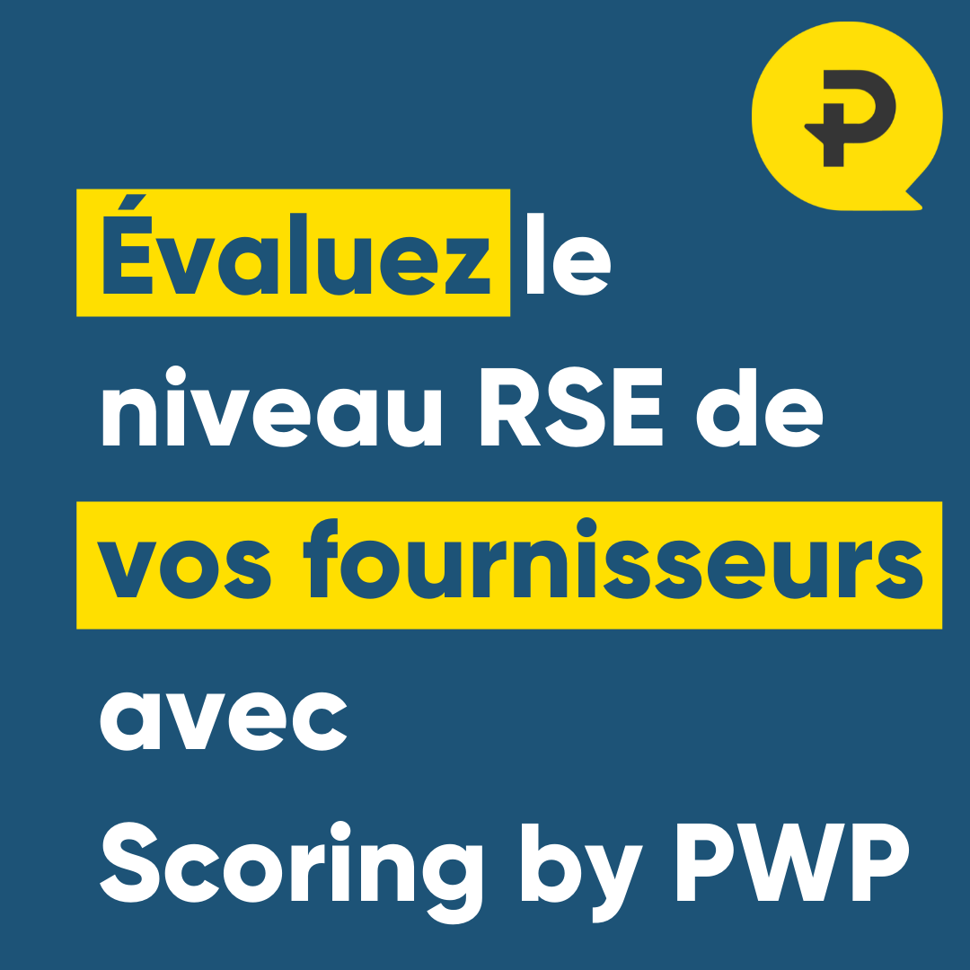 Evaluez - Positive Workplace - Positive Workplace le label RSE Made In France